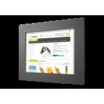 Monitor för panelmontering