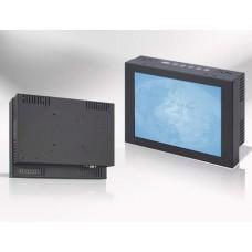 Industri monitor 8.4'' 4:3