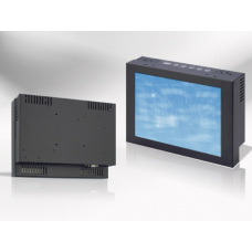 Industri monitor 9.7'' 4:3