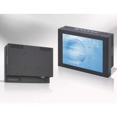Industri monitor 12.1'' 4:3