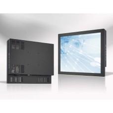 Industri monitor 17'' 5:4