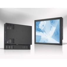 Industri monitor 19'' 5:4