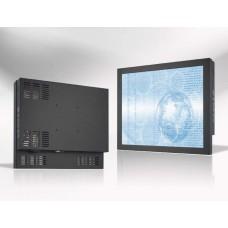 Industri monitor 21.3'' 4:3