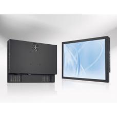 Industri monitor 23.1'' 4:3