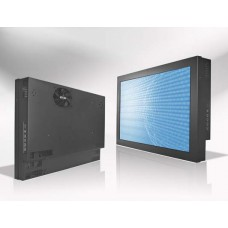 Industri monitor 26,5'' 1:1