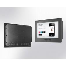Panel monitor 21.3'' 4:3