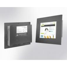 Panel monitor 7'' 16:9