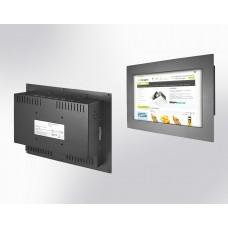 Panel monitor 12'' 16:10