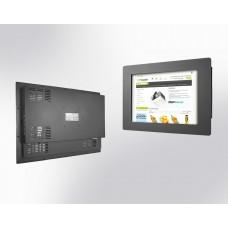 Panel monitor 15.4'' 16:10