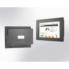 Panel monitor 17'' 16:10