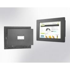 Panel monitor 24'' 16:9 FHD