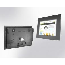 Panel monitor 75'' 16:9 UHD