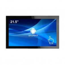 "Professional Android Tablet 22"" A9"