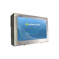 Armagard Stainless