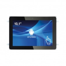 "10"" Integrated Android Display Open Frame A17"