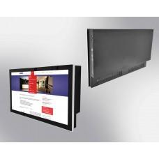 Industri monitor Zero-Bezel 21,5'' 16:9 1920x1080