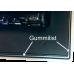 "9,7"" Panel PC med PCAP touch SDL-PPC100-TP"