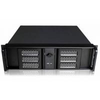 Industriell Rackdator 19'' 3U IPC N3052