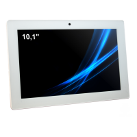 10'' Touch monitor Vit