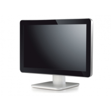 15.6'' Touchmonitor 16:9, SAW Touch