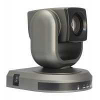 Video Conference Camera Oneking HD SDI-HDMI-DVI HD920-K5