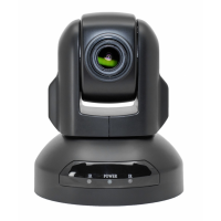 Video Conference Camera Oneking USB2
