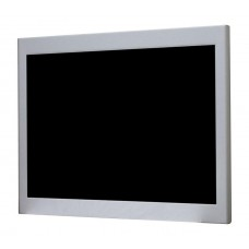 15'' Panel PC J1900, 1024x768, 4:3 12V, Touch