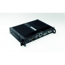 Advantec ARK-DS220-OPS Mini PC OPS