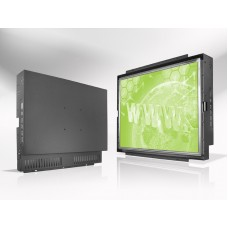 Open Frame monitor 20'' 4:3