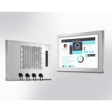 Panel PC 12,1'' 4:3 IP66
