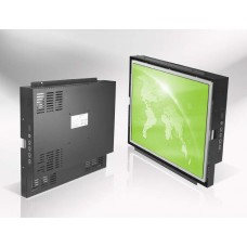 Open Frame monitor 19'' 5:4