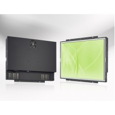 Open Frame monitor 23.1'' 4:3