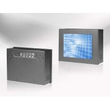 Industri monitor 5.7'' 4:3