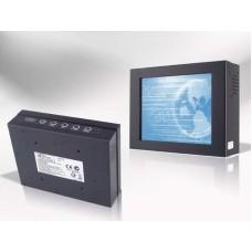 Industri monitor 6.5'' 4:3