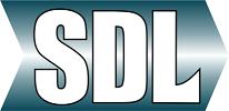 SDL system AB